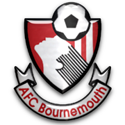 BadgeAFC Bournemouth