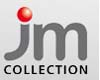 jmcollection100